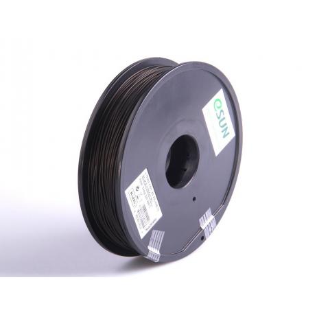 Esun Conductive ABS 3mm