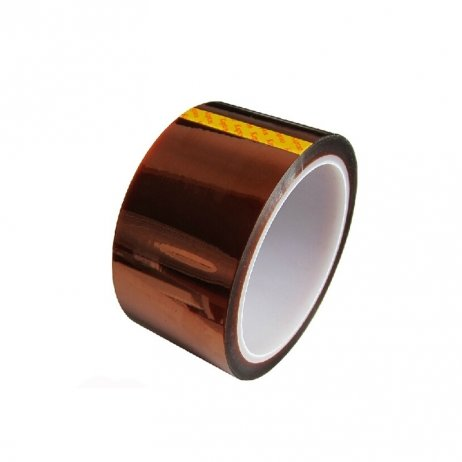 Kapton 40mm tape