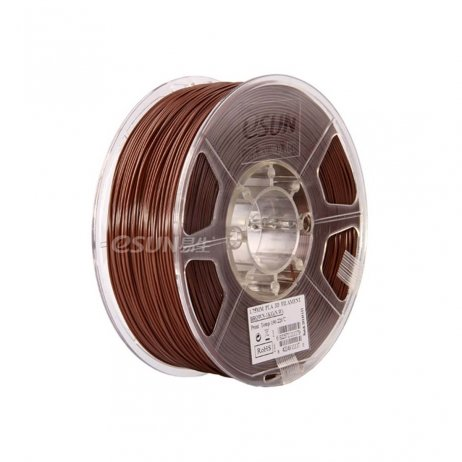 Esun Brown ABS 1.75mm