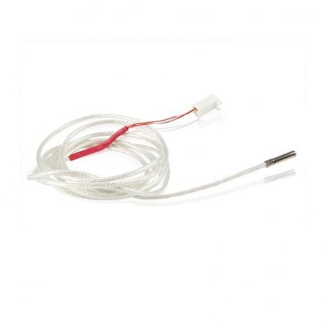 Capteur température PT100 B pour Ultimaker 2