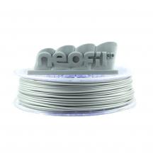 Filament PLA Argent Neofil3D
