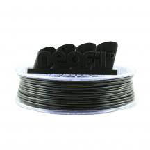 Filament PLA Noir Neofil3D