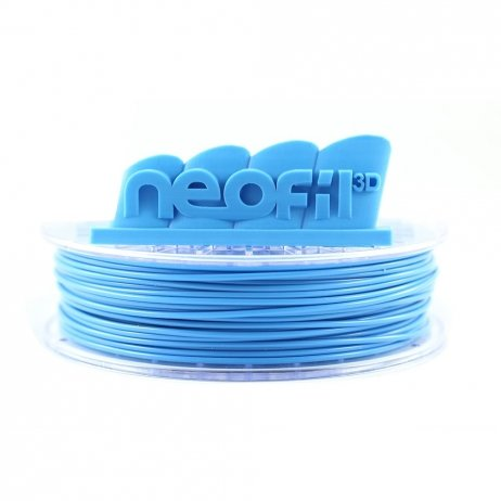 Neofil3D Sky Blue PLA 2.85mm