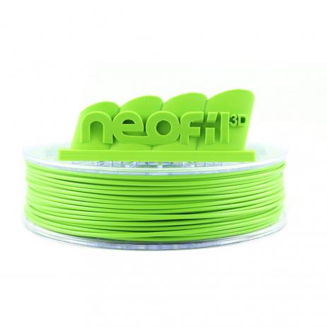 ABS Vert Pomme Neofil3D