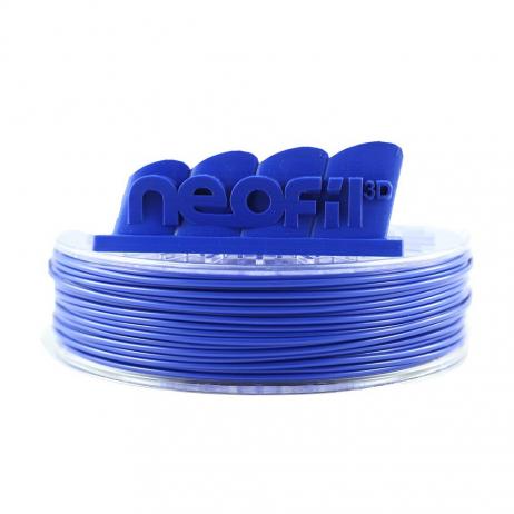 Neofil3D Dark Blue ABS 2.85mm