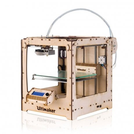 Ultimaker Original +
