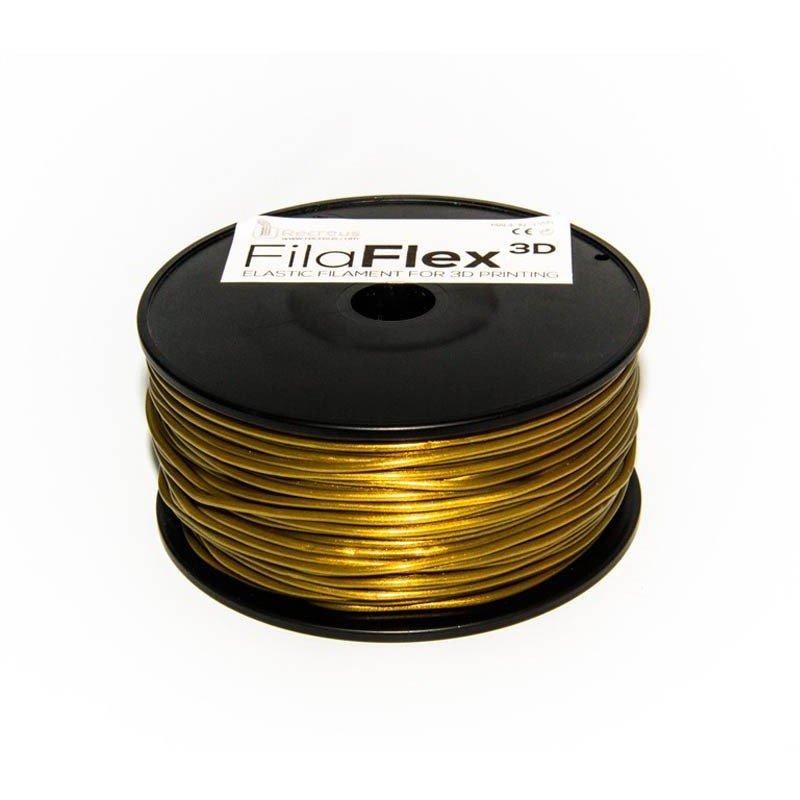 Bobine filaflex or fil flexible imprimante 3d - Bobine imprimante 3d ...