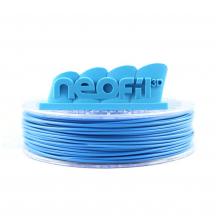 Filament M-ABS Bleu Ciel Neofil3D