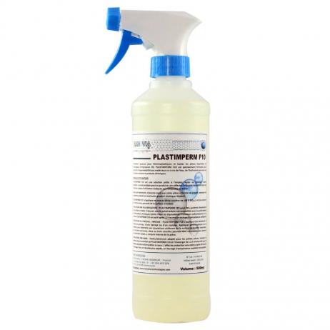Imperméabilisant Plastimperm