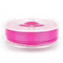 nGen Rose Colorfabb