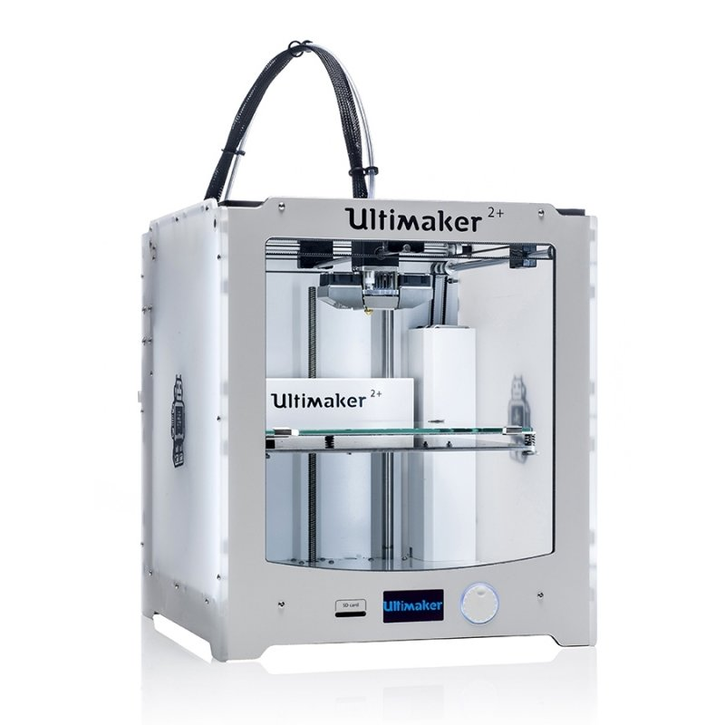 ultimaker 2 imprimante 3d achat sur. Black Bedroom Furniture Sets. Home Design Ideas