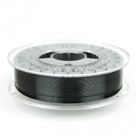 HT Colorfabb Noir 1.75mm