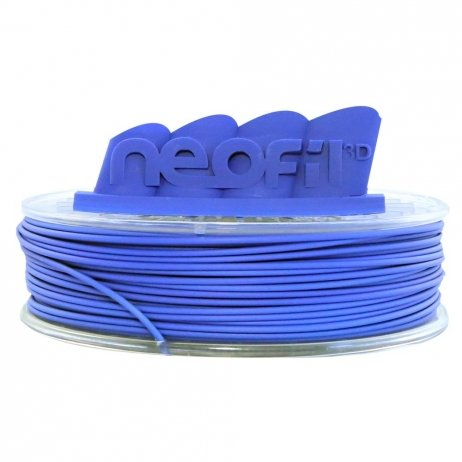 HIPS Bleu foncé Neofil3D