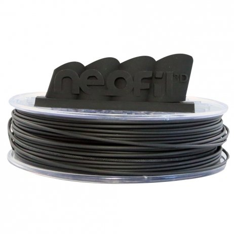 HIPS Noir Neofil3D