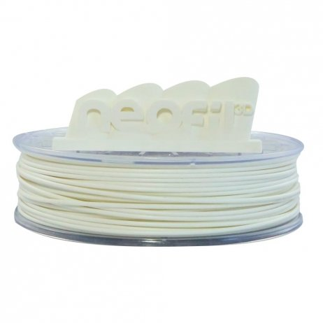 Neofil3D White PC-ABS 1.75mm