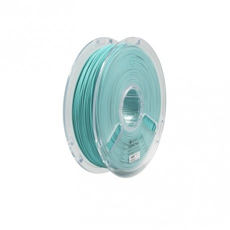 Polymaker PLA Bleu Turquoise PolyPlus 1.75mm