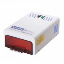 Chambre UV Vertex Eco Light Box