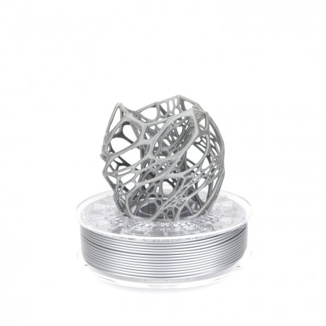 ColorFabb PLA Argent Brillant