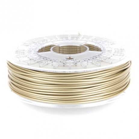 ColorFabb PLA Golden Yellow 1.75mm