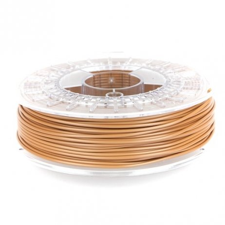 ColorFabb PLA Light Brown 1.75mm