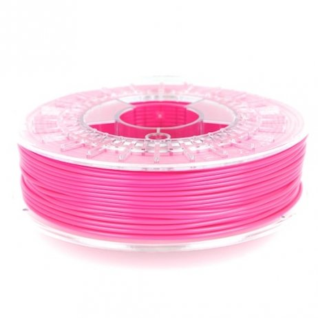 ColorFabb PLA Rose Fluo