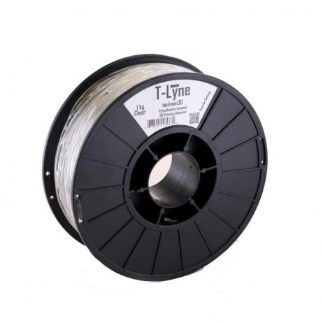 T-Lyne Taulman 3D 1.75mm
