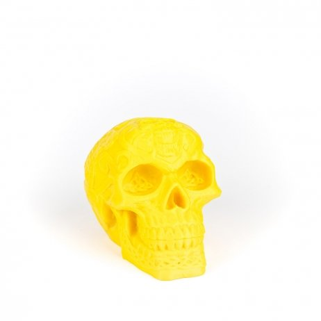 ColorFabb PLA Jaune