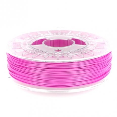 ColorFabb PLA Magenta 1.75mm