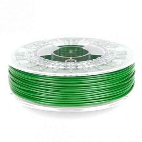 ColorFabb Green Leaf PLA 1.75mm