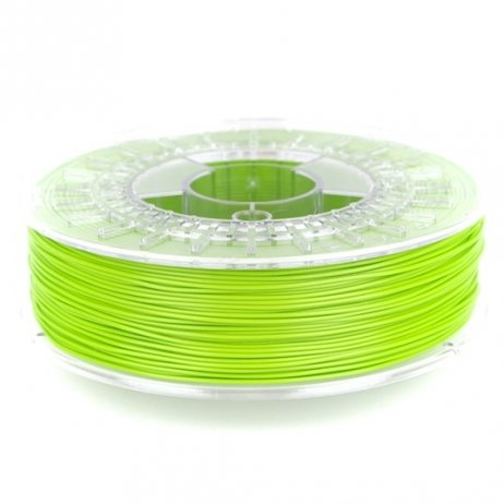 ColorFabb Intense Green PLA 1.75mm