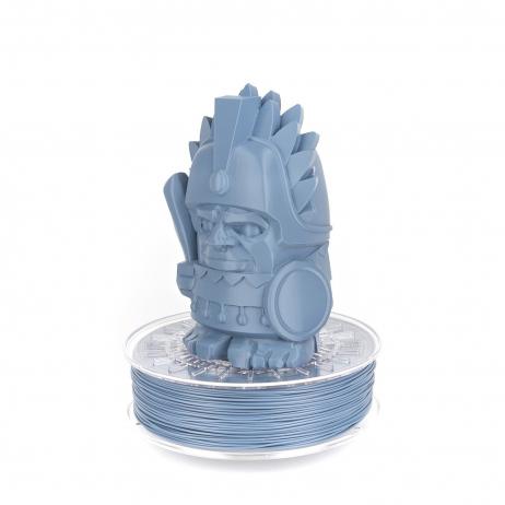 ColorFabb PLA Bleu Gris