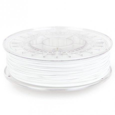 ColorFabb PLA White Cream 1.75mm