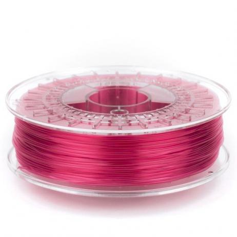 ColorFabb PLA Translucent Purple 1.75mm