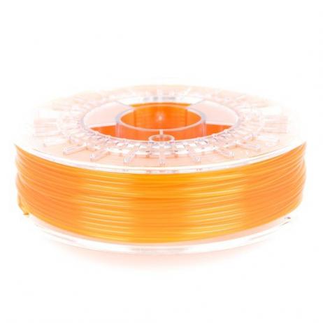 ColorFabb PLA Orange Translucide