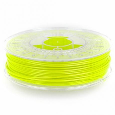 ColorFabb Fluorescent Green PLA 1.75mm