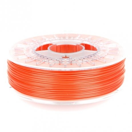 ColorFabb Warm Red PLA 1.75mm