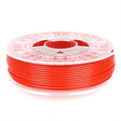 ColorFabb Traffic Red PLA 1.75mm