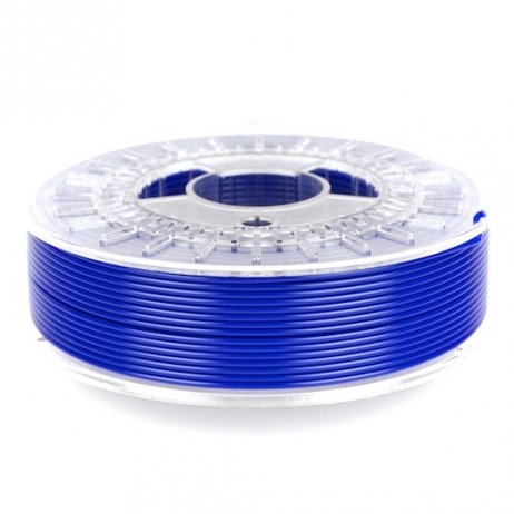 ColorFabb Navy Blue PLA 1.75mm