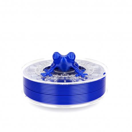 ColorFabb PLA Bleu Marine