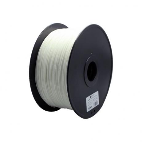 PolyPlus PLA Blanc 1.75mm 3kg