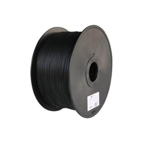 PolyPlus PLA Noir 1.75mm 3kg