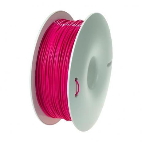 FiberFlex 40D Rose 2.85mm