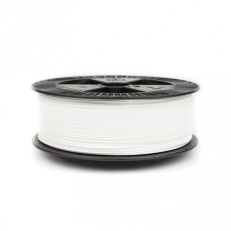 PLA Economy ColorFabb Blanc 2.85mm