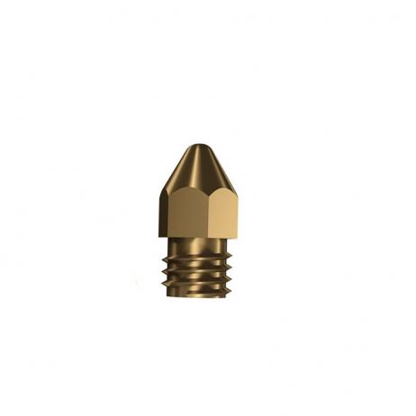 Nozzle for Zortrax M200