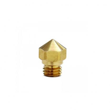 FlashForge nozzle kit
