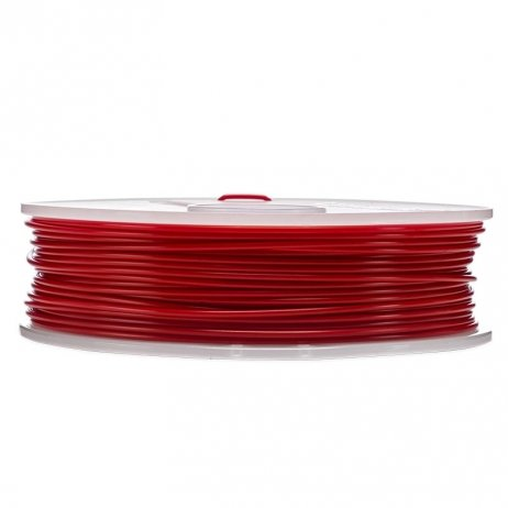 PLA Ultimaker Rouge