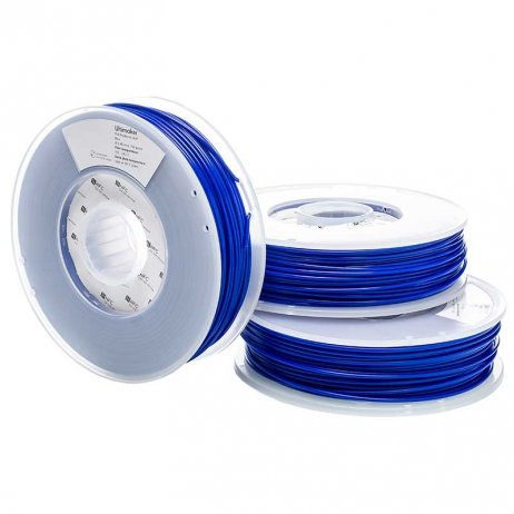 PLA Ultimaker Blue