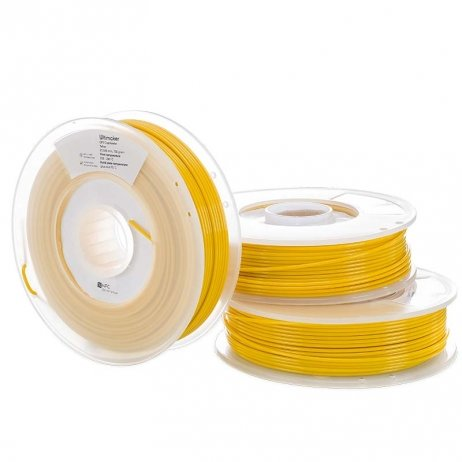 CPE Ultimaker Yellow