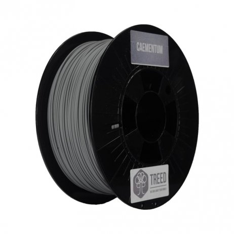Treed architecture filament béton 1.75mm