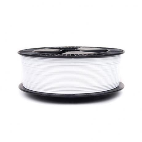 ColorFabb PETG Economy Blanc